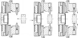 Membranspannfutter Blueprint